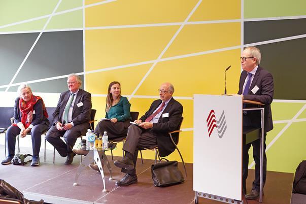 berlin conference on turkey 3